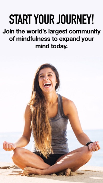 Calm Mind:Meditate,Relax,Sleep screenshot-6