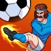 サッカーの伝説 [Flick Kick Football Legends] - iPhoneアプリ