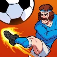 Flick Kick Football Legends Hack Cash Generator online