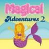 Magical Adventures 2