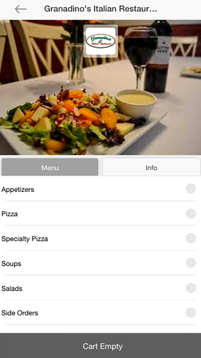 Food FroggerScreenshot of 3