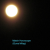 Match Horoscope (Guna Milap)