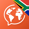 Learn Afrikaans – Mondly - ATi Studios