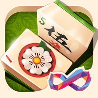 Codes for Mahjong FRVR - Shanghai Puzzle Hack