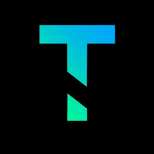 TruNeed: Buy, Sell and Rent