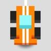 F1方程赛车 - 超级好玩的体育赛车游戏