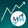 Графики валют Reviews