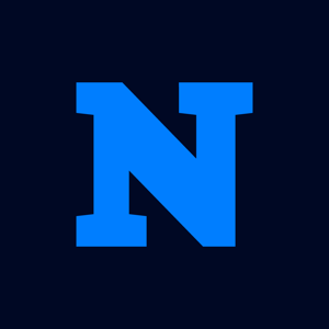 EL NORTE ios app