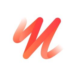 Mu - Music Video Stream Player
