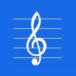 音乐理论大师-钢琴考级视唱练耳最佳练习软件