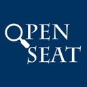 Open Seats