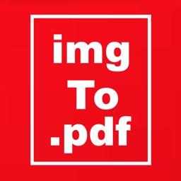 ImgTo.PDF