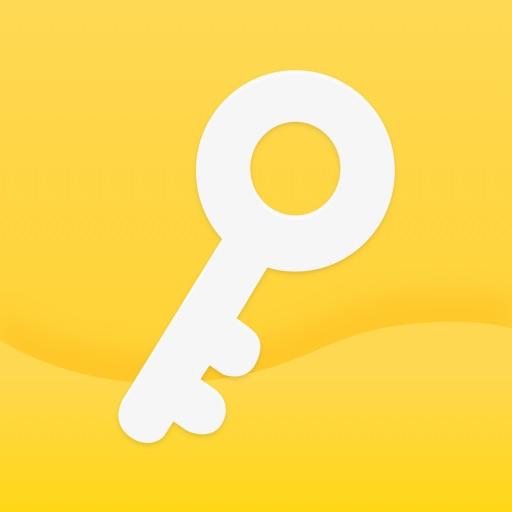 Hotspot Defender VPN Proxy & Thunder Security iOS App