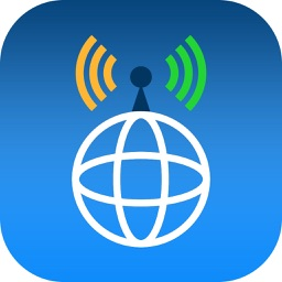 Network Data Usage Tracker