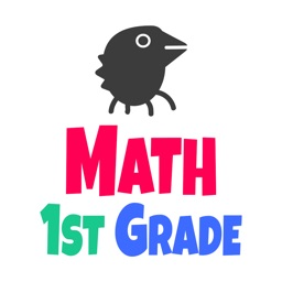 Math Game for 1st Grade