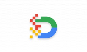 DigitalCloud For GoogleDrive