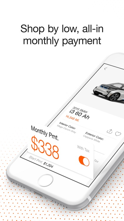 Fair: A New Way To Own A Car