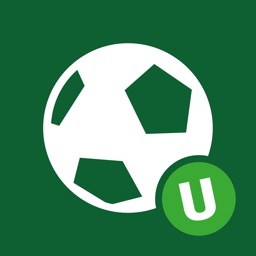 Unibet - Live Sports Betting