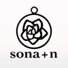 ハンドメイドアクセサリー&ファッション雑貨通販 sona+n