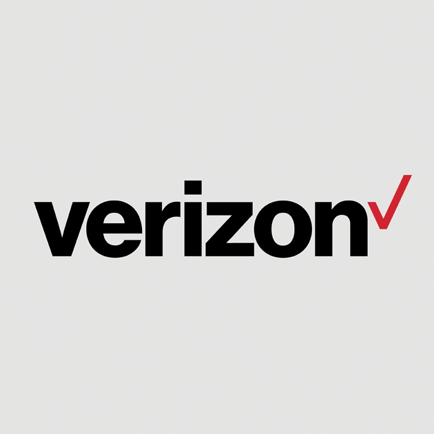 My Verizon on the App Store