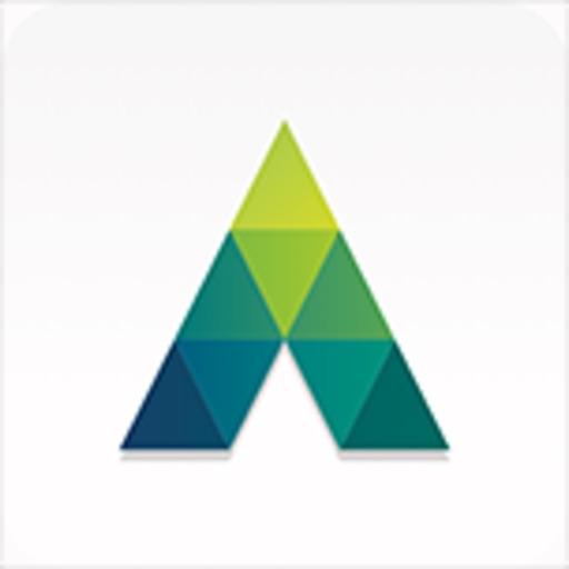 Банк Астаны, мобильный банкинг