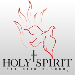Holy Spirit Catholic Church - Las Vegas, NV