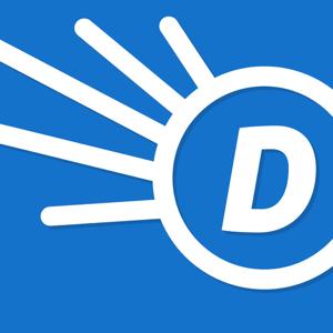 Dictionary.com Reference app
