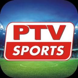PTV Sports Live