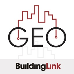 GEO Staff App by BuildingLink