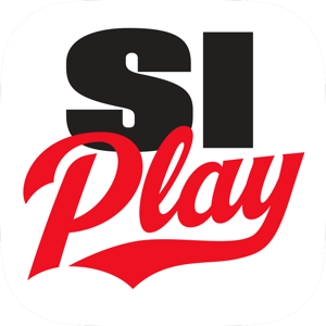 Sports Illustrated Play Sports app