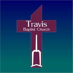 Travis Baptist Church