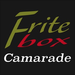 Fritebox Camarade