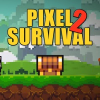 Codes for Pixel Survival Game 2 Hack