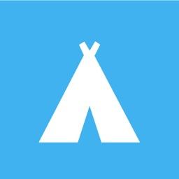 NorCamp - Scandinavia Camping