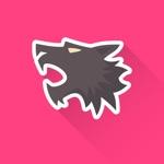 Hack Werewolf Online - WWO