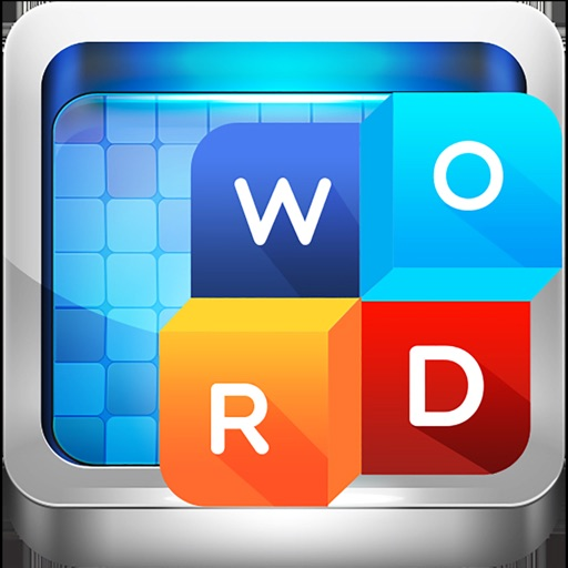 Word Connect HD