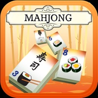 Codes for Mahjong Sushi Solitaire Hack