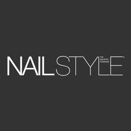 Nail Style Magazine