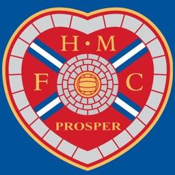 Prosper Hearts