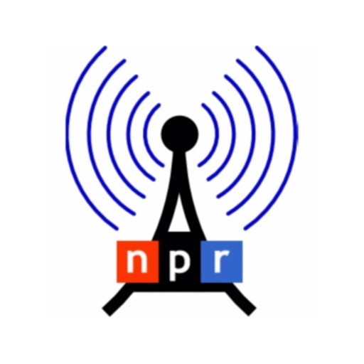 NPR Station Locator