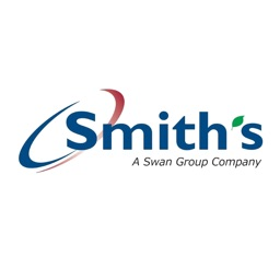 Smiths EP