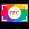 Screen Recorder Movavi - Movavi Software Inc.