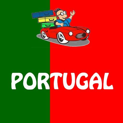 CeiboTours Portugal
