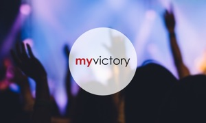 MyVictory Church
