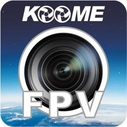 KOOME FPV