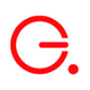 G.ERA Mobile