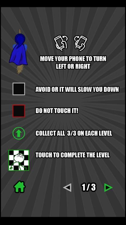 Meme Game Pro screenshot-4