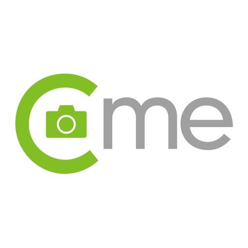 c-me camera