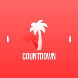 Vacation Countdown Timer