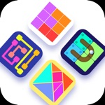 Hack Puzzly Game Collection
